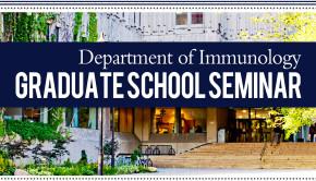 Slider - Graduate School Seminar