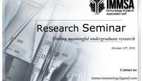 immsa-research-seminar-2016-pdf-copy