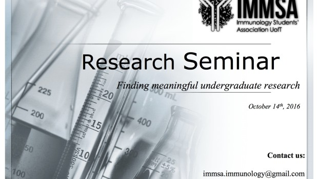immsa-research-seminar-2016-pdf-copy